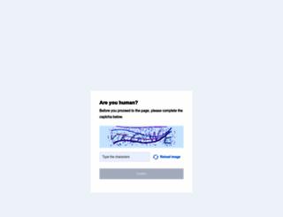voentorga.ru screenshot