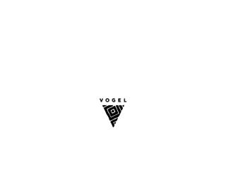 vogeldesign.co.za screenshot
