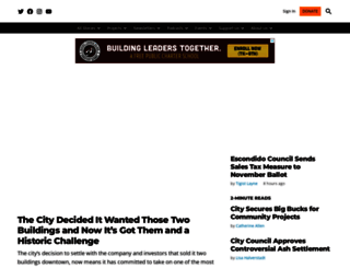 voiceofsandiego.org screenshot