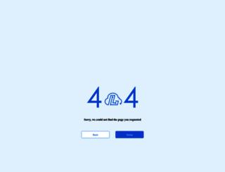 voucherwow.com screenshot