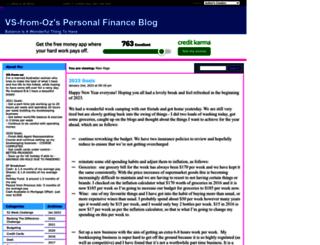 vs-from-oz.savingadvice.com screenshot