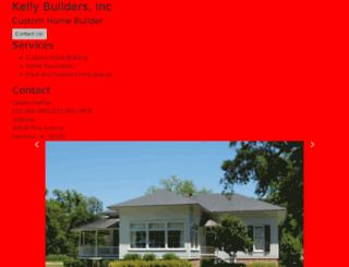 vsc3.com screenshot