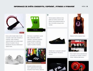 vseznamu.cz screenshot