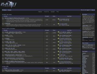 vsplanet.com screenshot