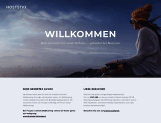 vtkungfu.ch screenshot