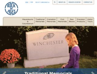vtmednet.org screenshot
