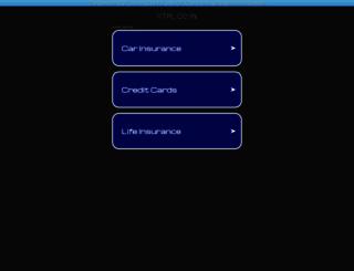 vtpl.co.in screenshot