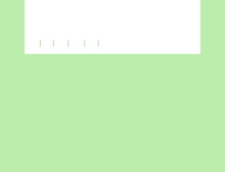 vuonhoaphatgiao.com screenshot