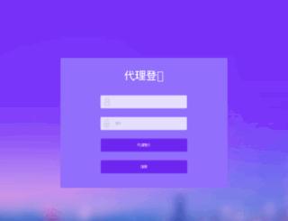 vx188.net screenshot