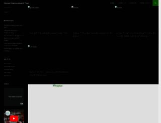 vyomintl.com screenshot