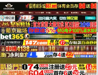 w2blog.net screenshot