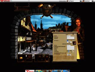 w4.kapi-regnum-welten.de screenshot