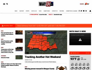 waaytv.com screenshot
