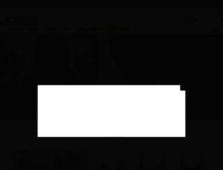 wacoal.com.hk screenshot