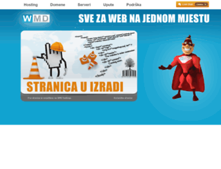 wadadastudio.com screenshot