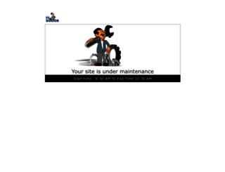 wallacelifestyle.hidoctor.me screenshot