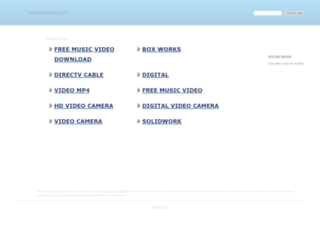 wap.solidhdvideo.com screenshot