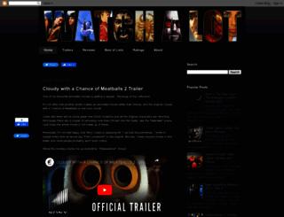 watch-a-lot.blogspot.com screenshot