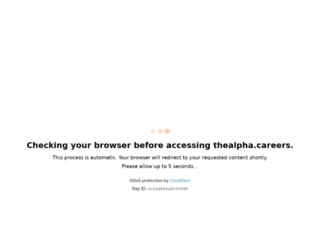 watchallure.com screenshot