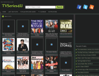 watchseriesus.tv screenshot