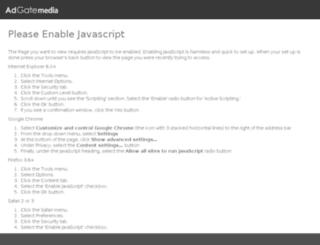 watchtca2015.com screenshot