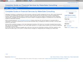 Access Barrie Craigslist Ca Craigslist Barrie On Jobs
