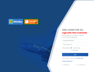 wbidmax.com screenshot