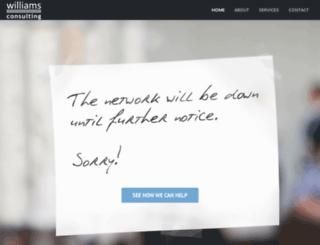 wcidc.com screenshot