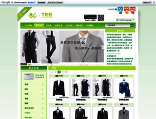 wctee.com screenshot