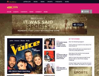 wdok.com screenshot