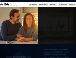 wealthmanagementcarlsbad.com screenshot