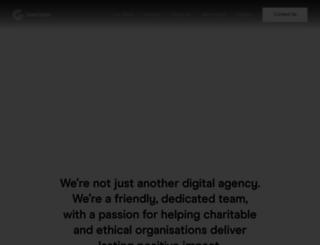 wearefarm.com screenshot
