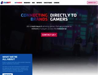 wearvr.com screenshot