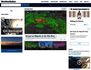 weathernationtv.com screenshot