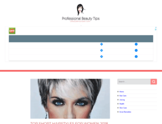 weavehairstyles.org screenshot
