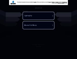 web-dl.net screenshot