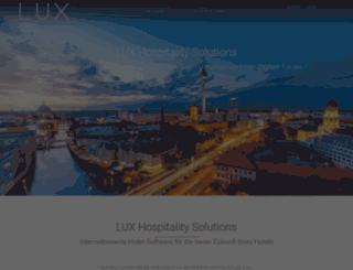 web-media.de screenshot