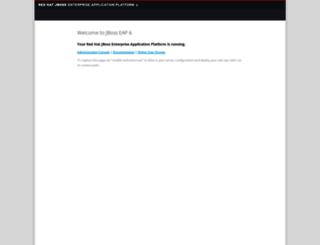 web.tnmgrmu.ac.in screenshot