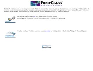 web.ycdsb.ca screenshot