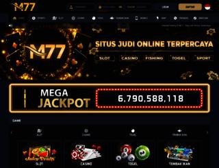 web2learning.net screenshot