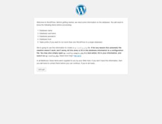 webboard.ladytips.com screenshot