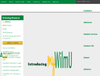 Wilmu Webcampus - image 3