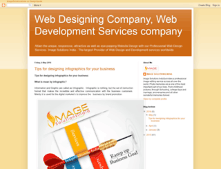 webdesigncompanyindiabangalore.blogspot.com screenshot