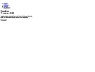 webexpertise.us screenshot