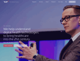 webicina.com screenshot