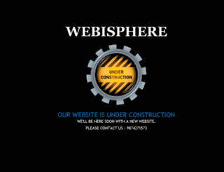 webitest.com screenshot