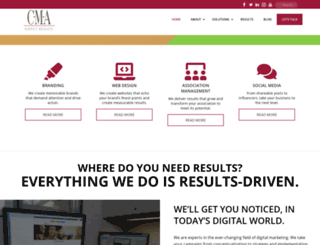 weblications.com screenshot