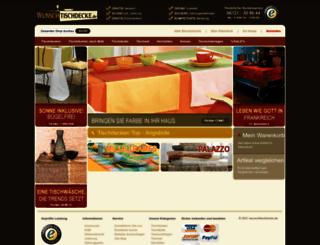 webmail.bettwaeschekultur.de screenshot