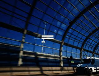 webmail.gls-holding.net screenshot