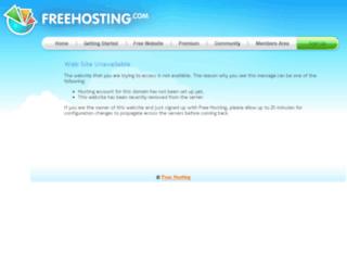 webmail.mph-bd.com screenshot